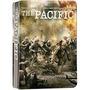 Box The Pacific, 6 Discos
