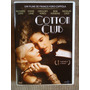 Francis Ford Coppola - Coton Club - Máfia - Dvd