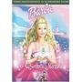 Dvd Barbie - O Quebra Nozes - Muito Raro