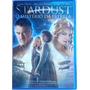 Dvd Stardust - O Mistério Da Estrela - Dvd Original Novo!