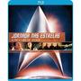 Blu-ray Jornada Nas Estrelas Iii - À Procura De Spock