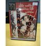 Grande Hotel Dvd Versao Original Greta Garbo