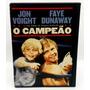Dvd O Campeão (original)