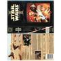 Star Wars - A Ameaça Fantasma - Vhs
