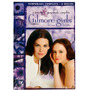 Dvd Box - Gilmore Girls - 3ª Temporada Completa (6 Discos)