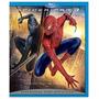 Blu Ray Filme Homem Aranha 3 - Seminovo