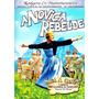 A Noviça Rebelde - Edição Especial - 2 Dvds - Novo E Lacrado