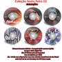 Sexta Feira 13 1 2 3 4 5 6 7 8 9 10 11 Completo Coleção Dvd