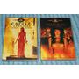 Dvd Carrie - A Estranha 1976 Mais Dvd A Maldição De Carrie
