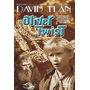 Dvd Oliver Twist (1948) David Lean Alec Guinness
