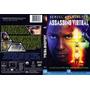 Dvd Filme Denzel Washington Assassino Virtual Original