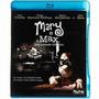 Blu-ray Animação Mary E Max - Edição Nacional Dublado Raro