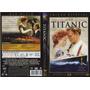 Dvd Lacrado Duplo Titanic Leonardo Dicaprio Kate Winslet Edi