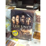 Dvd The Unit Tropa De Elite 1ª Temporada 4 Discos