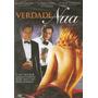 Dvd Filme - Verdade Nua (dublado/legendado/lacrado)