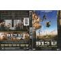 B13 - U - 13º Distrito - Ultimato - Dvd Original