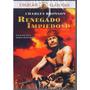 Dvd Renegado Impiedoso Original C/ Dublagem Charles Bronson