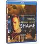Blu Ray Shame - Dub/leg, Lacrado