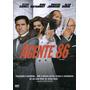 Dvd Agente 86, Filme, Comédia, Frete 8,00