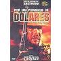 Dvd Filme - Por Um Punhado De Dólares