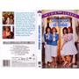 Cuidado Com As Gêmeas Dvd Original