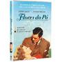 Flores Do Pó (1941) Greer Garson, Walter Pidgeon