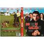Dvd De Bico Calado, Rowan Atkinson, Comédia, Original