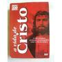 Box 3 Dvds Vida De Jesus Cristo 330 Minutos Filme Evangélico