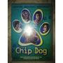 Dvd - Chip Dog