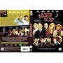 Dvd A Última Noite, Meryl Streep, Comédia, Original Lacrado