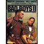 Dvd Original Do Filme Bad Boys 2 ( Will Smith)