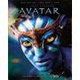 Avatar - Blu Ray 3d/ 2d + Dvd, Dublado, Duplo