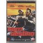 Sem Destino - Peter Fonda / Dennis Hopper / Jack Nicholson