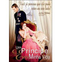 Dvd Um Príncipe Em Minha Vida Com Julia Stiles