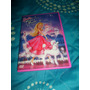 Dvd - Barbie Moda E Magia - Dvd Original