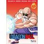 Dragon Ball Volume 03 Dvd Original Lacrado Frete Grátis!!!
