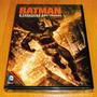 Kit Dvd Batman O Cavaleiro Das Trevas Part 1 E 2 * Original