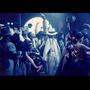 Michael Jackson - Moonwalker (em Dvd) Frete Grátis: Brasil