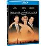 Blu-ray - Fogueira Das Vaidades (lacrado) - Com Tom Hanks