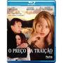 Blu-ray - O Preço Da Traição - Liam Neeson - Lacrado