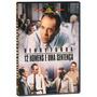 Henry Fonda 12 Homens E Uma Sentença Dvd Novo