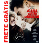 Dvd A Casa Do Fim Do Mundo Colin Farrell + Frete Grátis