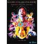 Dvd - Ka-boom - ( Kaboom ) De Gregg Araki