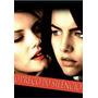 Dvd Original Do Filme O Preço Do Silêncio