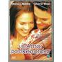 Dvd Original Um Amor Para Recordar