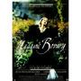 Dvd Madame Bovary - 1991 Chabrol - Orig. Raro