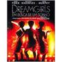 Dvd Dreamgirls - Em Busca De Um Sonho (raríssimo)