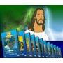 Desenhos Bíblicos- Para O Esnino Bíblico Da Criançada