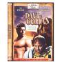Dvd, Davi E Golias ( Raro) - Orson Welles, Ivo Payer Dublado