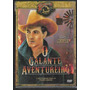 Dvd, O Galante Aventureiro - William Wyler, Gary Cooper